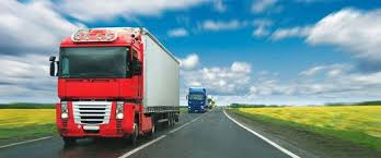CETM exige eliminar limitaciones al transporte de mercancías en la UE    Nexotrans