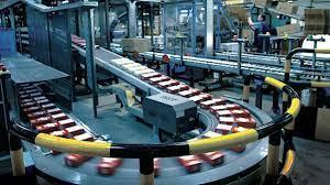 El imparable avance de la logística hacia nuevos servicios de valor añadido  - Cadena de Suministro